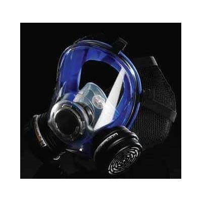 Maschera Pieno Facciale Bls5250