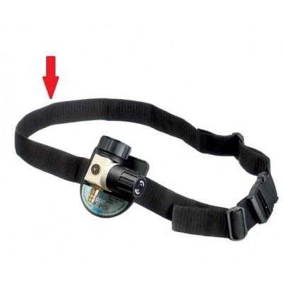 Cintura Standard Media Per X-Plore 9000