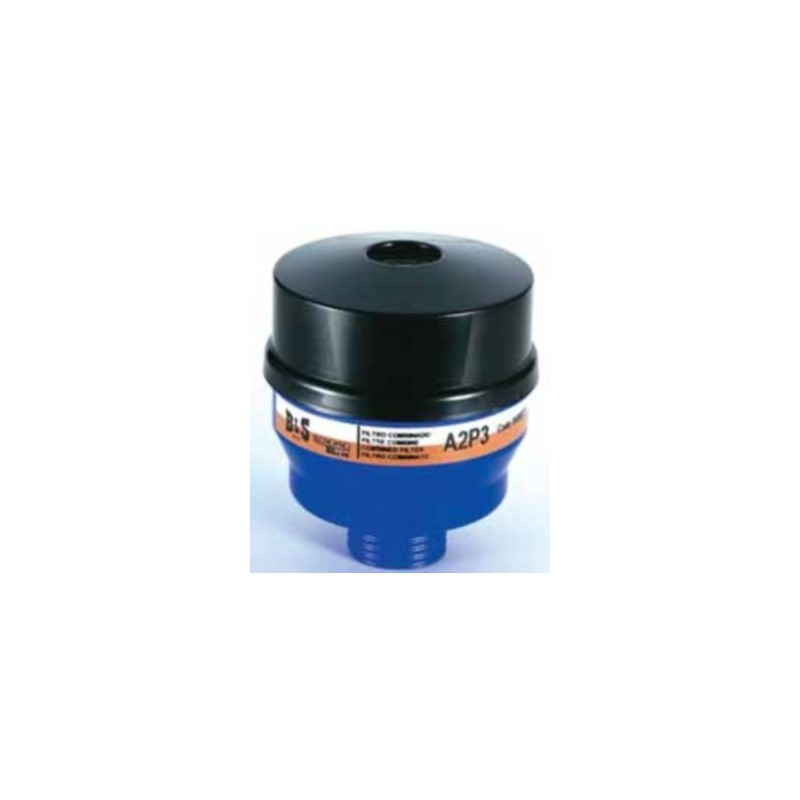 Filtro A2P3 R 221