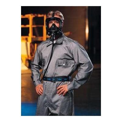 Respiratore Honeywell Mc95 X Aria Rete