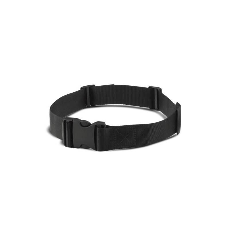 Cintura Easy Clean 3M X Versaflo Tr-627