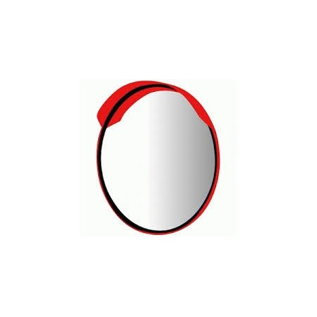 Specchio D.30