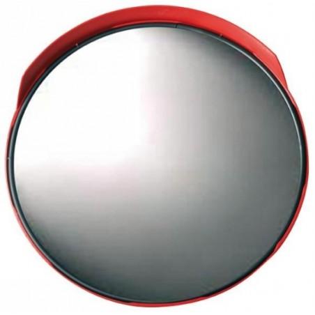 Specchio D.40