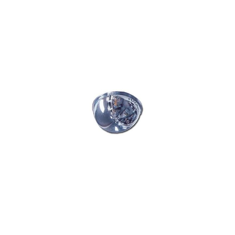 Cupola Sorveglianza D.60