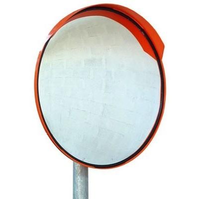 Specchio D.50