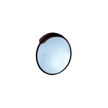 Specchio D.60