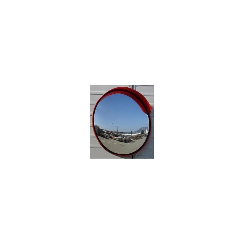 Specchio D.80