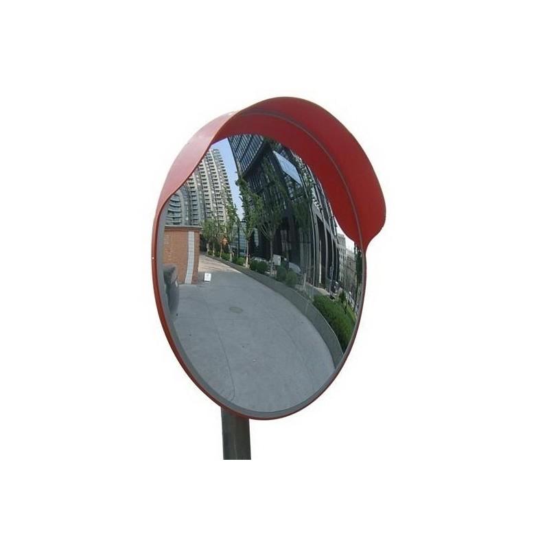 Specchio D.90