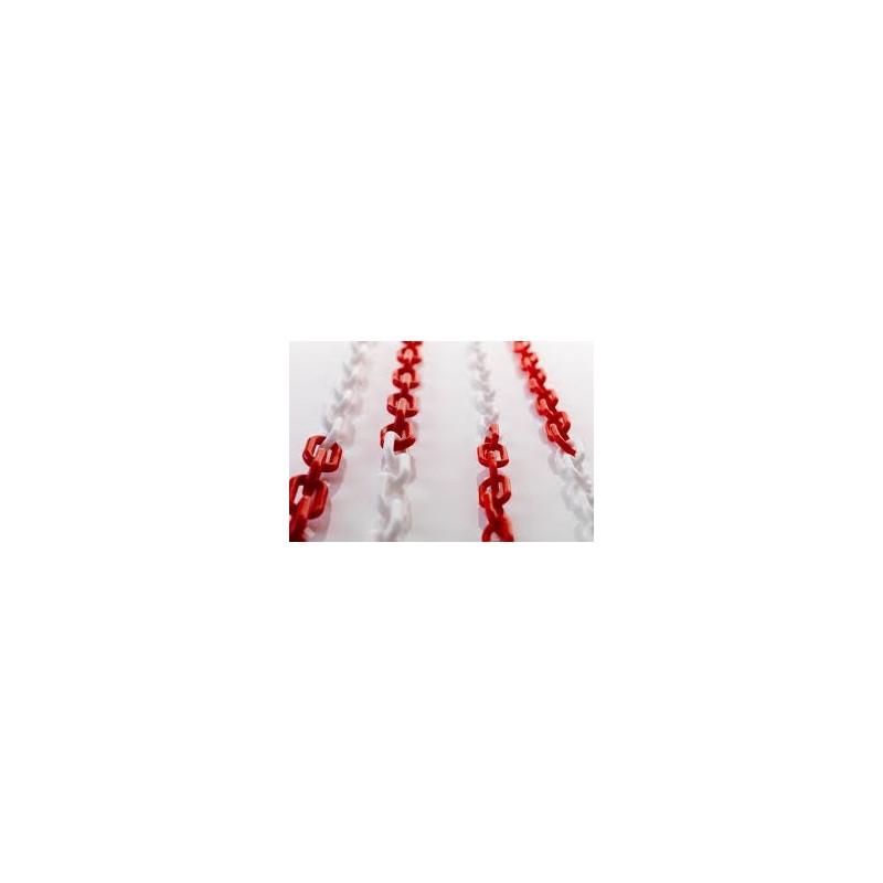 Catena Bianco/Rossa 25Mt 103
