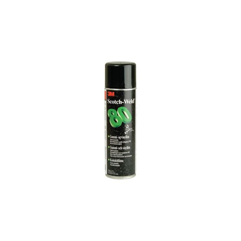 Primer 3M Spray 80