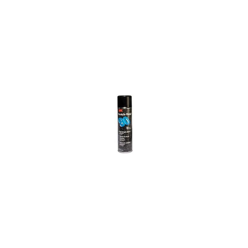 Adesivo 3M Spray 90
