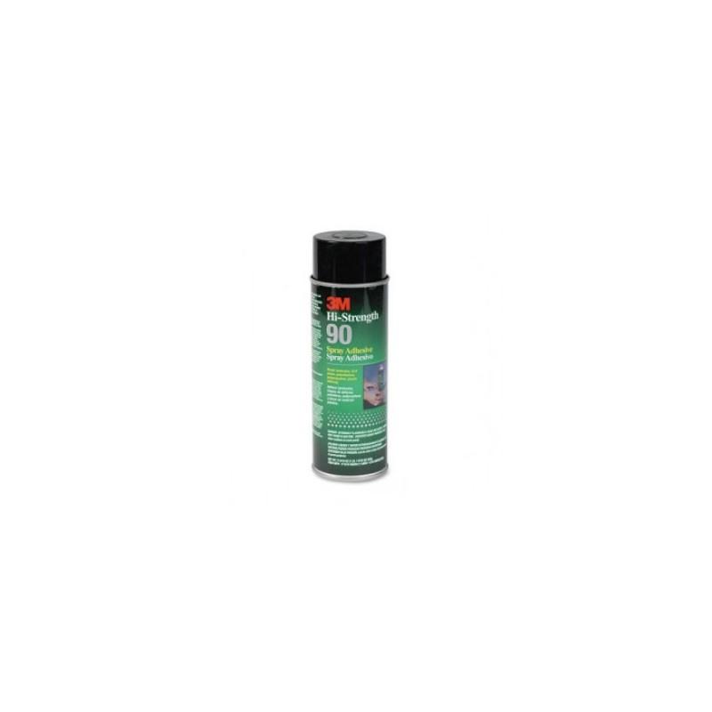 Adesivo Spray 90 Eco