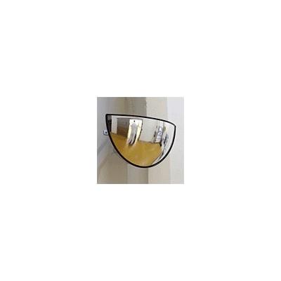 Specchio Stradale Panoramic Sp750