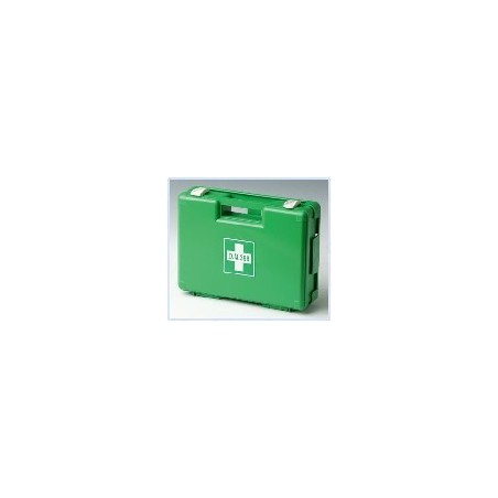 Valigetta Medic 1 All.2 Base Dm388