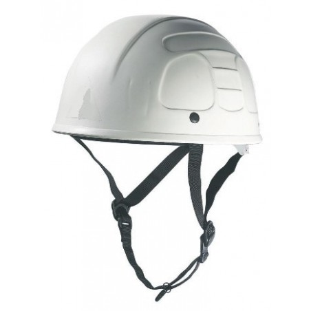 Elmetto Safety Star 211