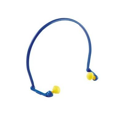Archetto Regolab. 3M Ear Reflex 26Db