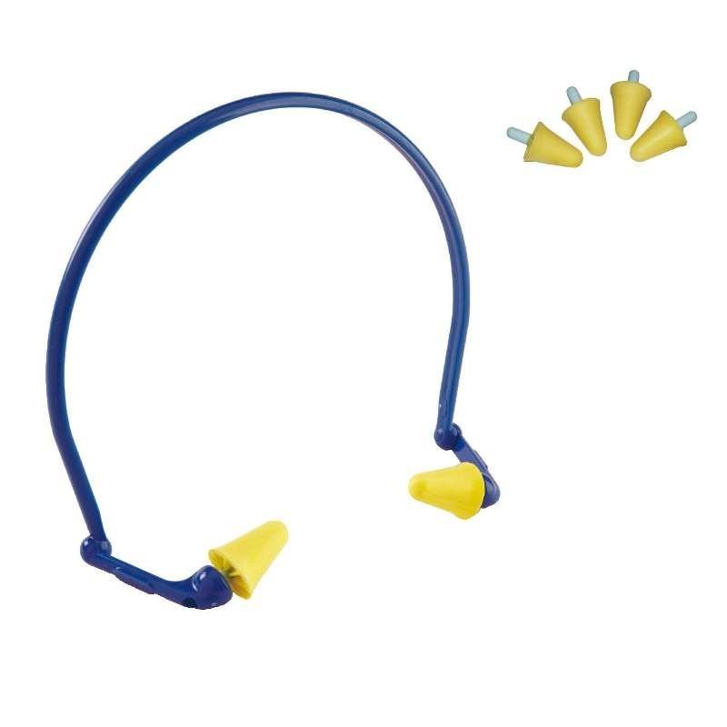 Tamponi Ricam.X Arch.3M Ear Reflex
