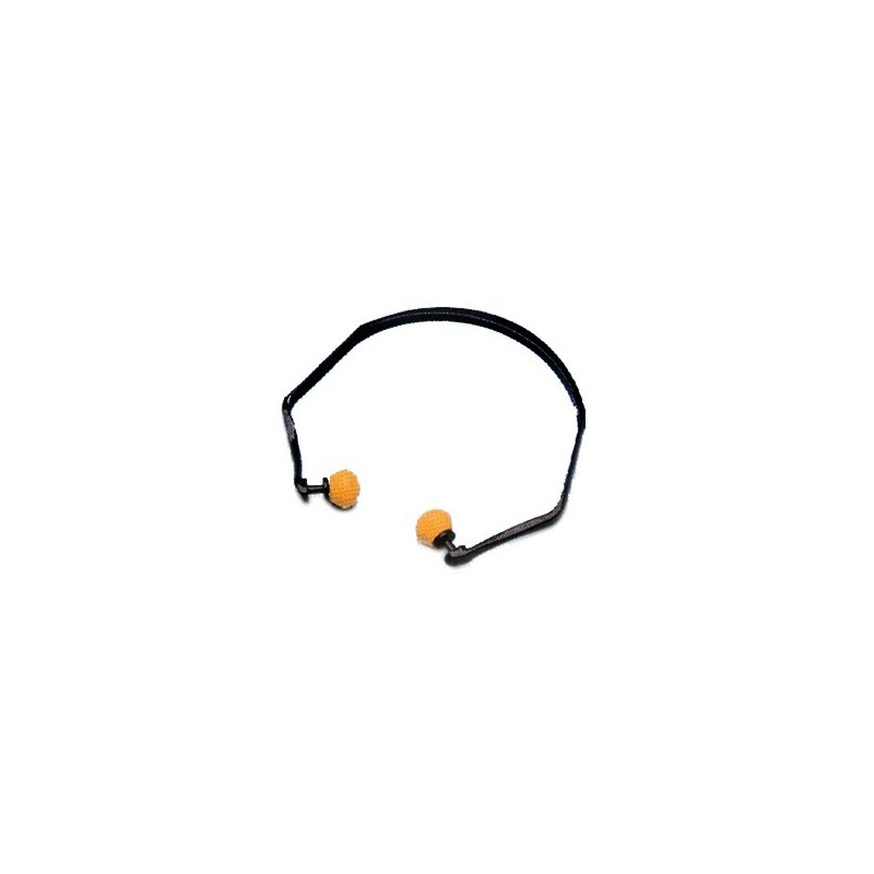 Archetto 3M Earband 21Db