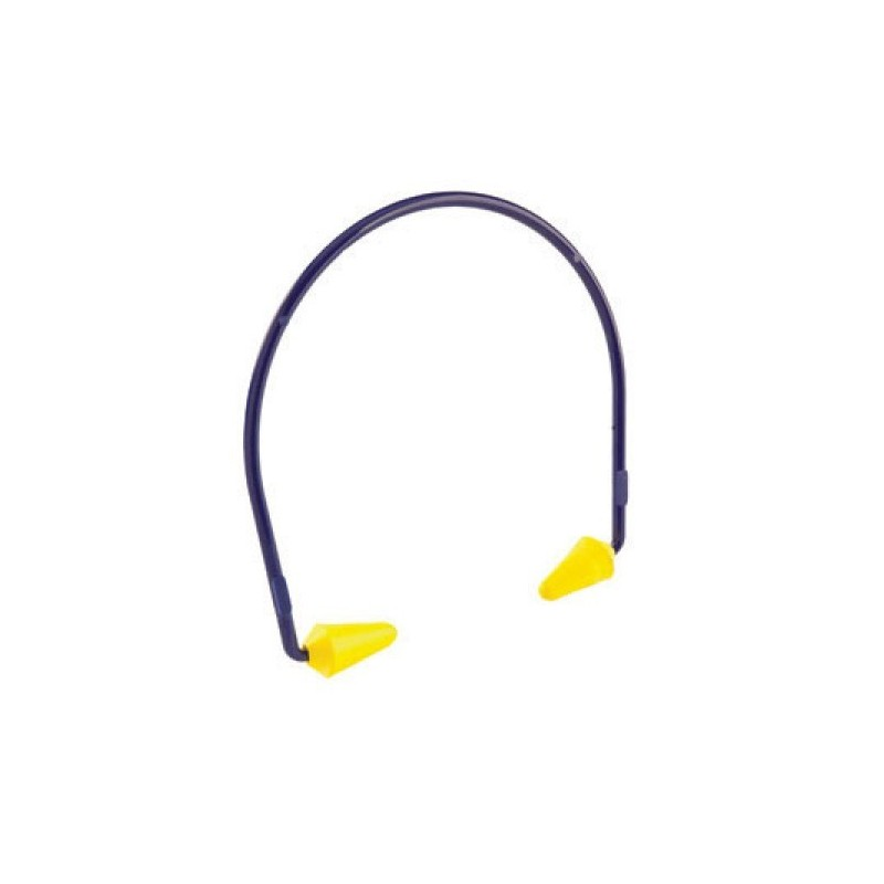 Tamponi 3M Ear Caboflex 50Pa