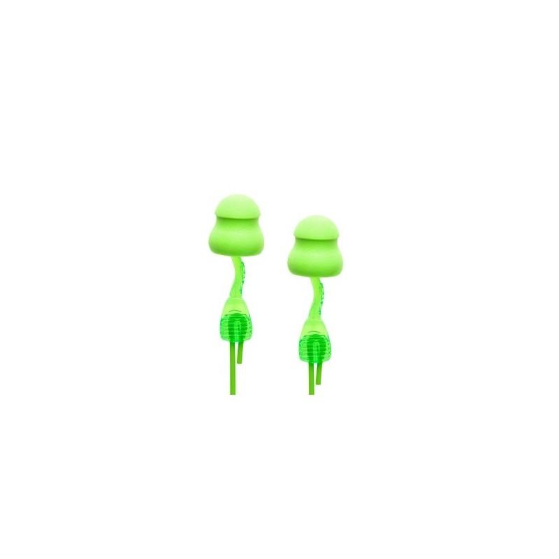 Inserti Aur Twisters C/Cord 80 Pa Mx6441