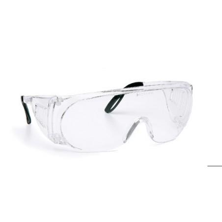 Occhiali Infield Visitor Pc Uv 9080111