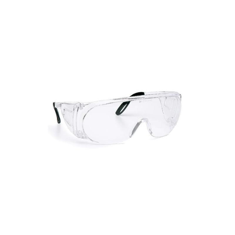 Occhiali Infield Visitor Pcas Uv 9080105