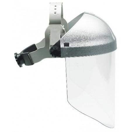 Bardatura Regol.A Cremagl. 3M Ear  H8