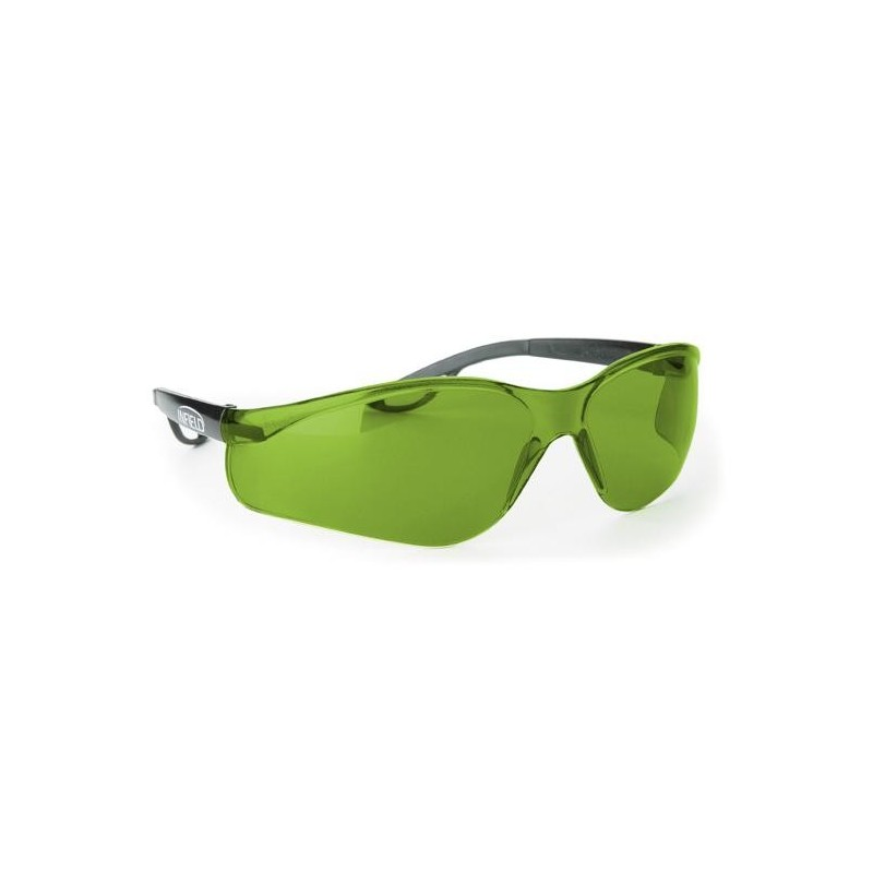 Occhiale Raptor Mont.Nera Din3 9060133