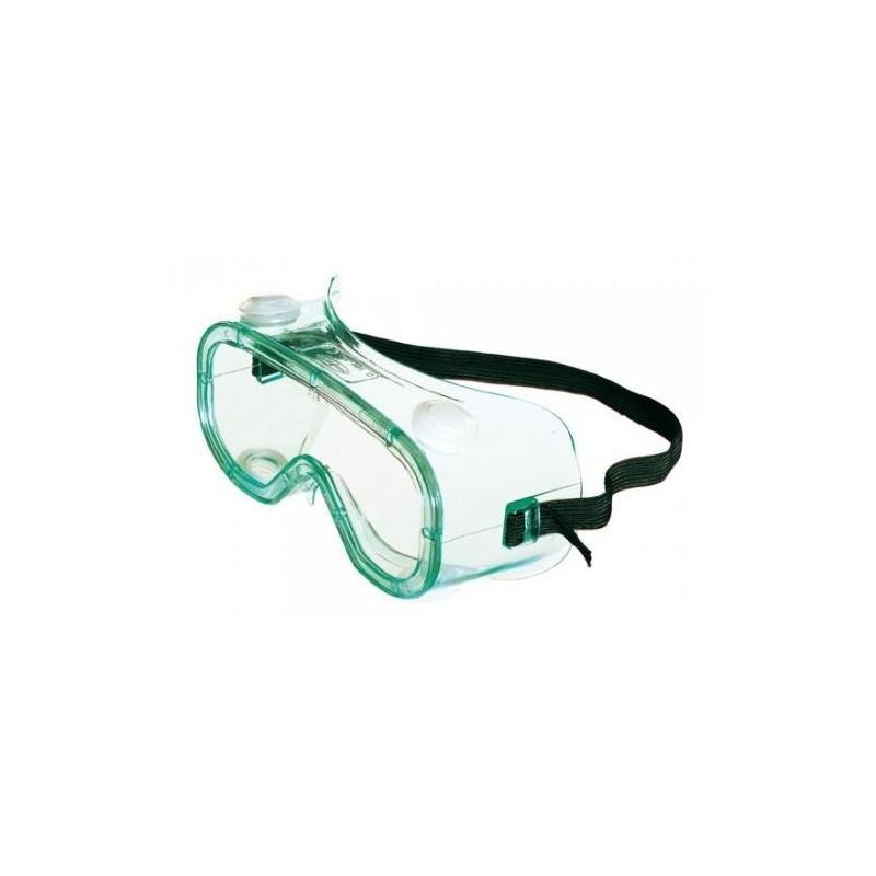 Occhiali Mascherina Antiapp. Acet. Lg20A
