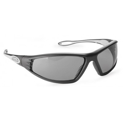 Occhiale Endor Pcspasuv Pol 9030695