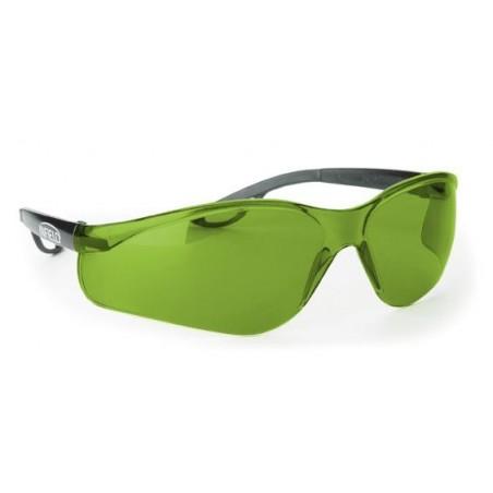Occhiale Raptor Din 2 9060132