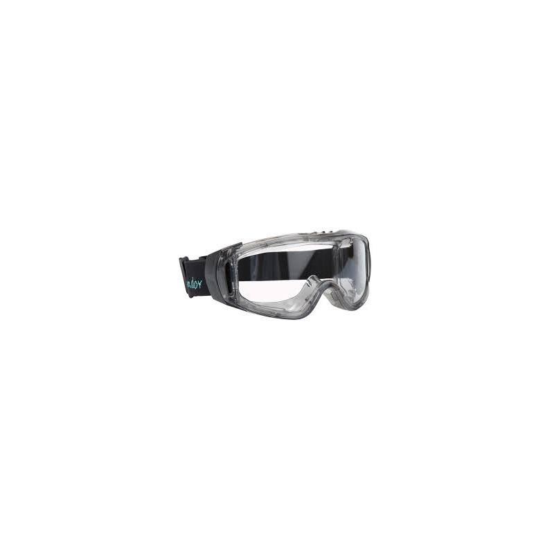 Occhiali Infield Gondor Pc Af Uv 9550165