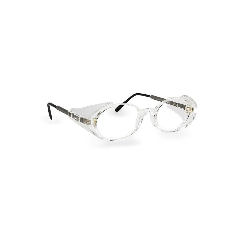 Occhiale Correttivo Vision 3 Monofocale