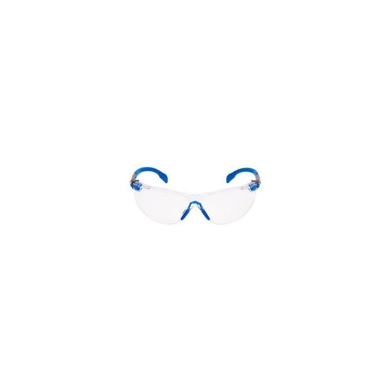 Occhiale 3M Solus S1101Sgaf-Eu Lente Pc