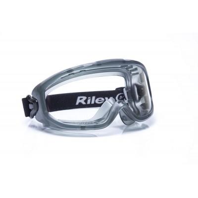 Occhiali Riley Vuetix Clear Rly00181