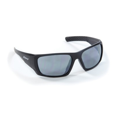 Occhiali Riley Script Polarised Rly00253