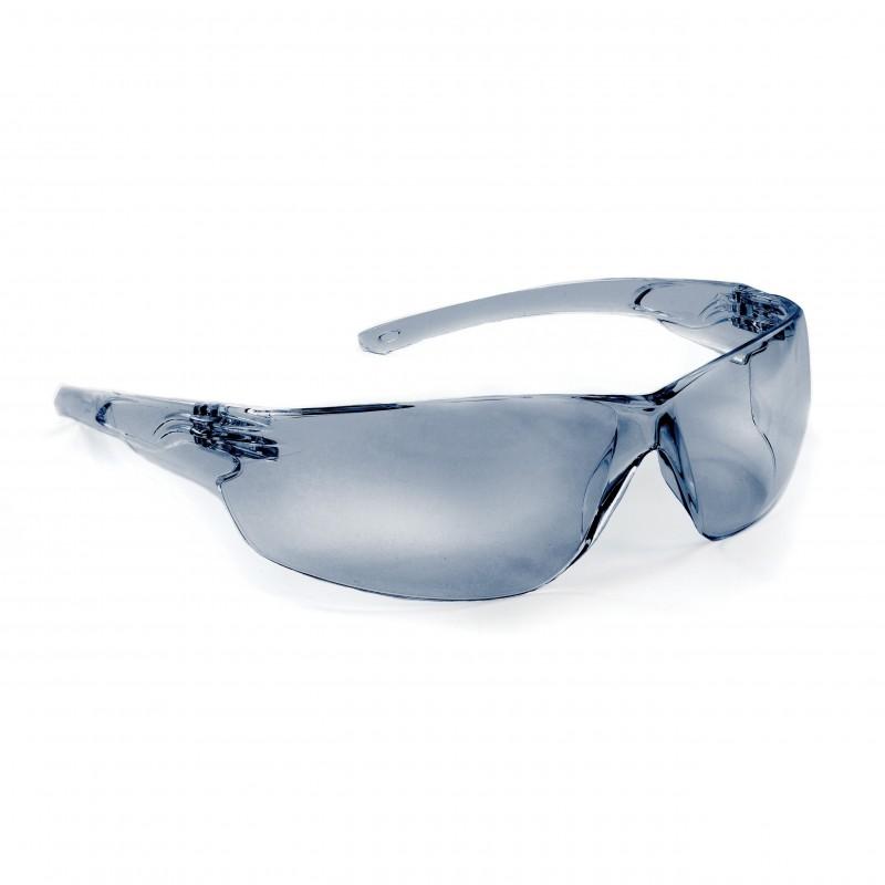 Occhiali Riley Benchmark Bm06 Grey As