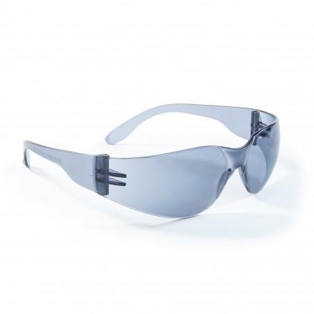 Occhiali Riley Benchmark Bm08 Grey As Af
