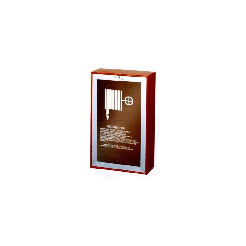 Cassetta X Idrante Uni45 Mm 370X600X160