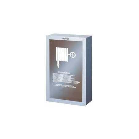 Cassetta Uni45 Da Incasso 370X560X150