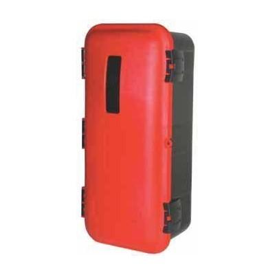 Cassetta Portaest.Pvc 685X350X220 960