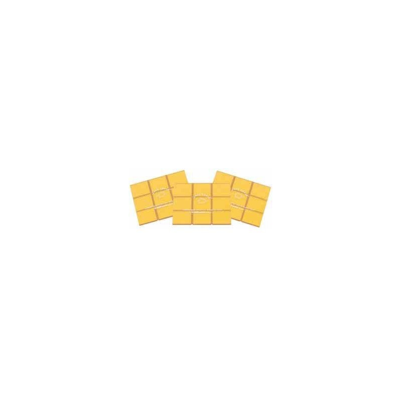 Lastra Safe C.X Cass.Parete 380X524 999