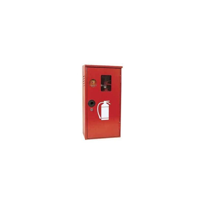 Cassetta Portaest.Texas Mod.C X Kg5 Co2