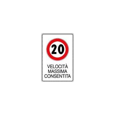 Pannello Adesivo Mm400X300 Rinfrangente