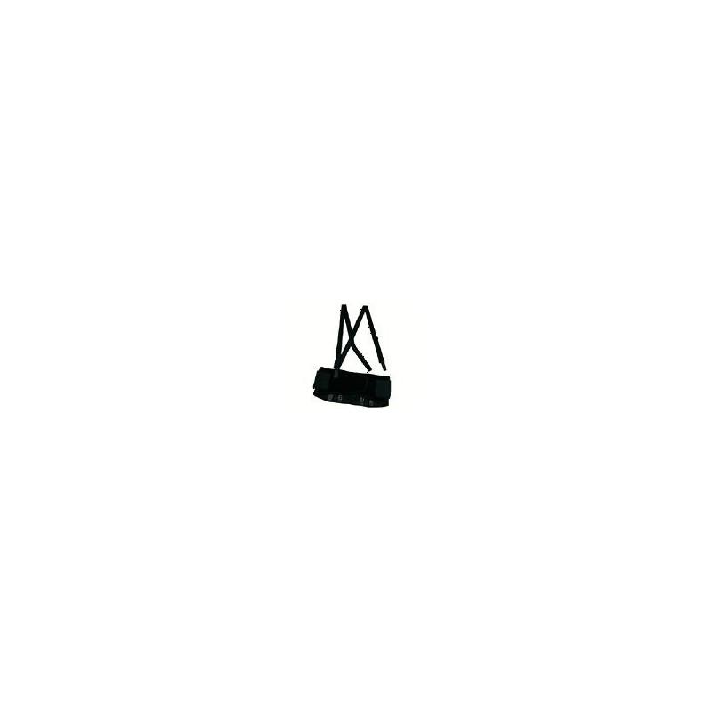 Cintura Supporto Lombare