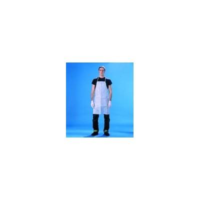 Parannanza Polip. 70X90 60Gr-100Pz