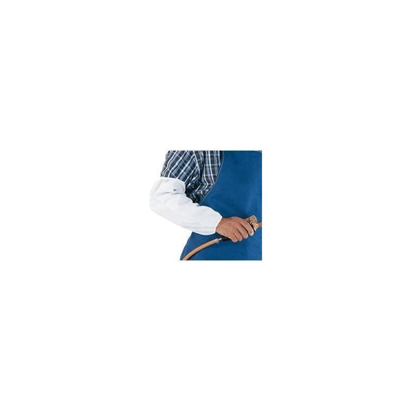 Manichette Crosta Cm.40 En470-1