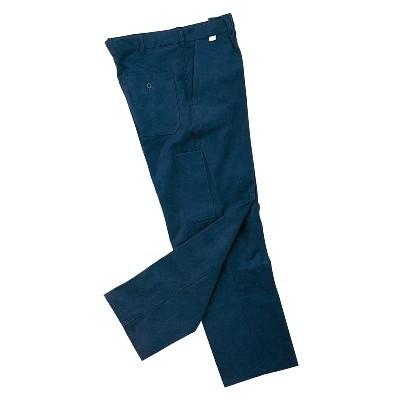 Pantalone Invernale Blu