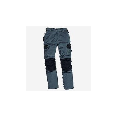 Pantaloni Mach5 Spirit