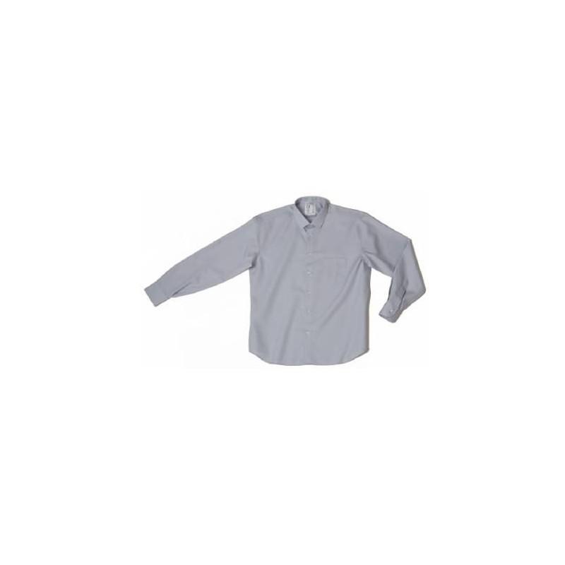 Camicia M/ Lunga Fan Line 142Gr